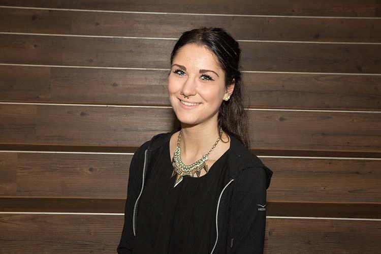 Laura Sonntag
