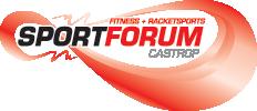 Sportforum Castrop