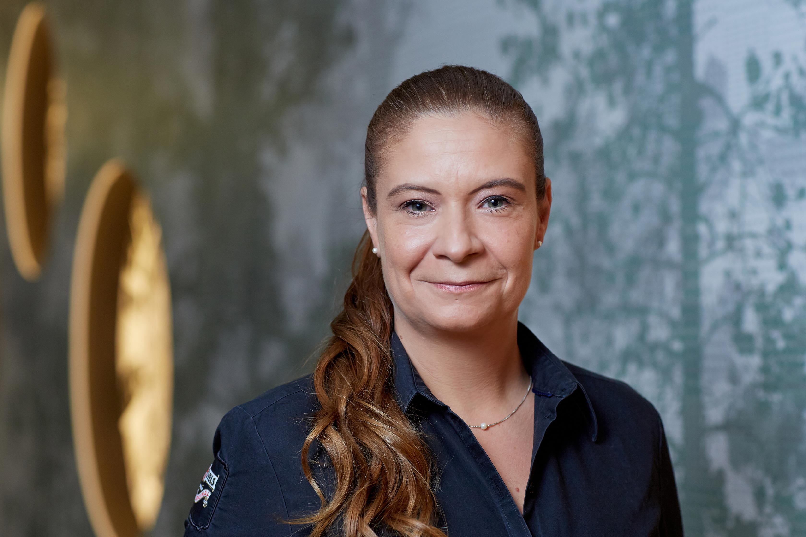 Britta Burghardt