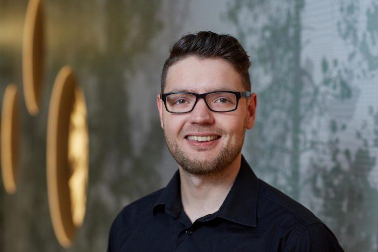 Hendrik Jarzina