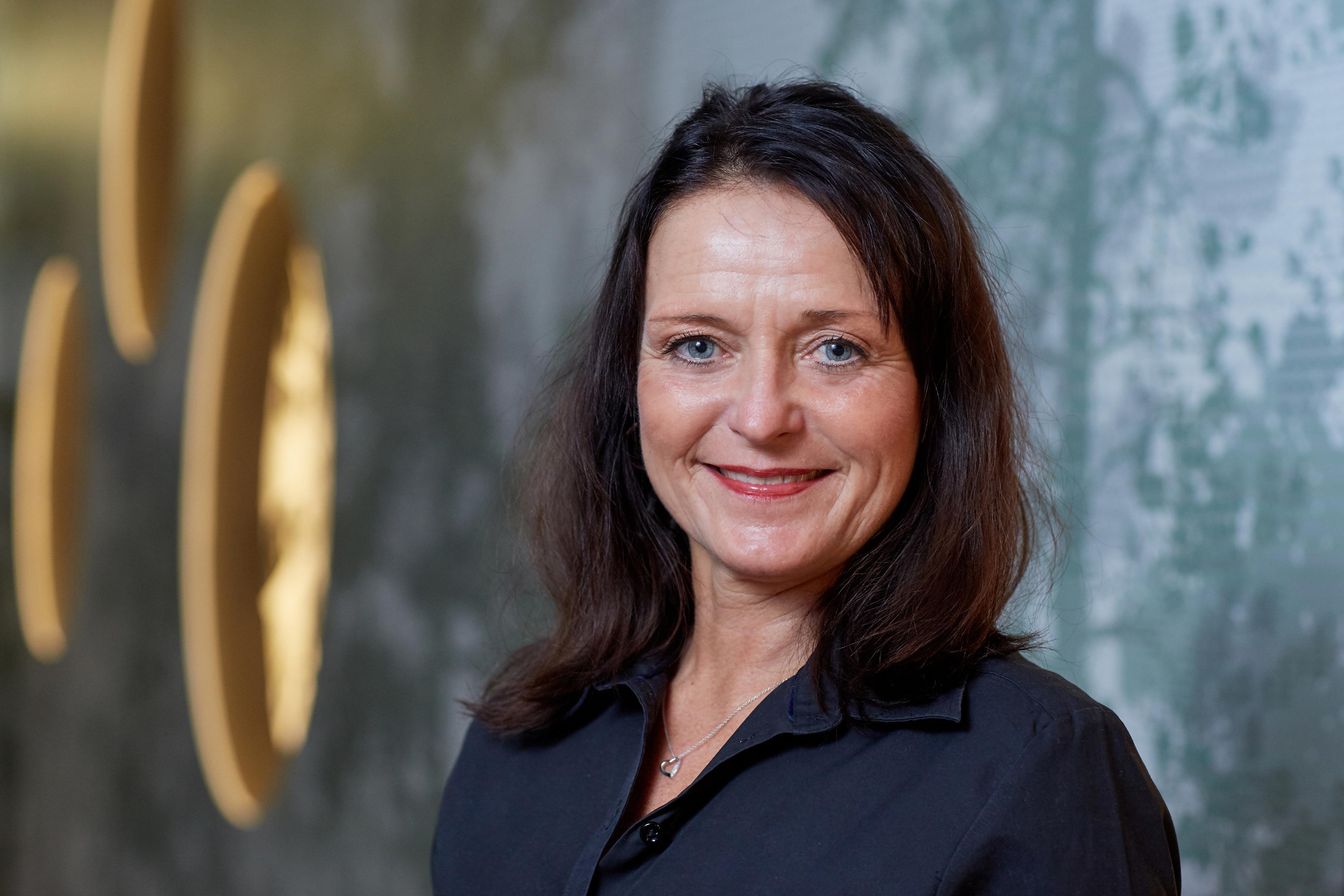 Katja Reis