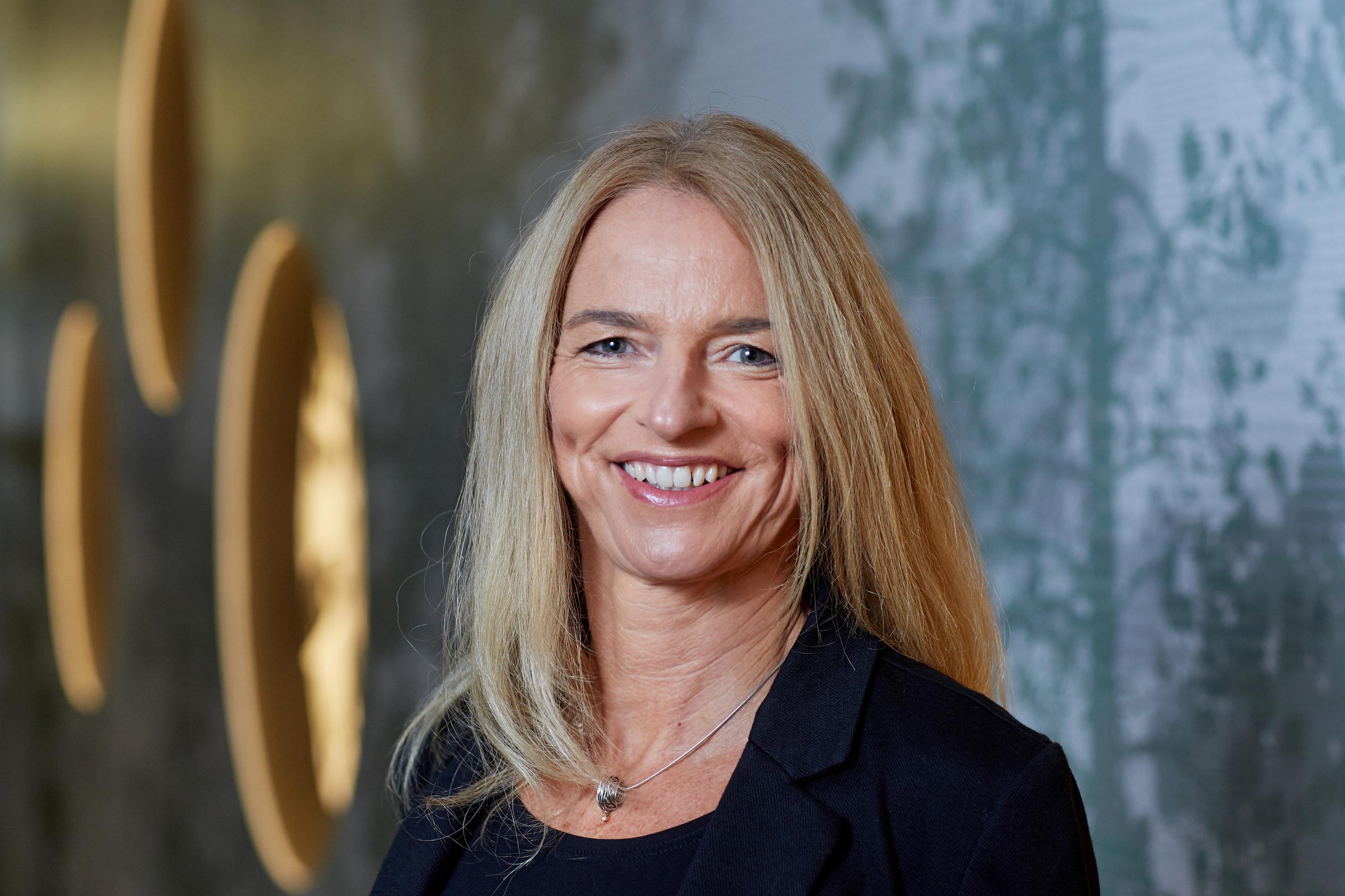 Andrea Leifels