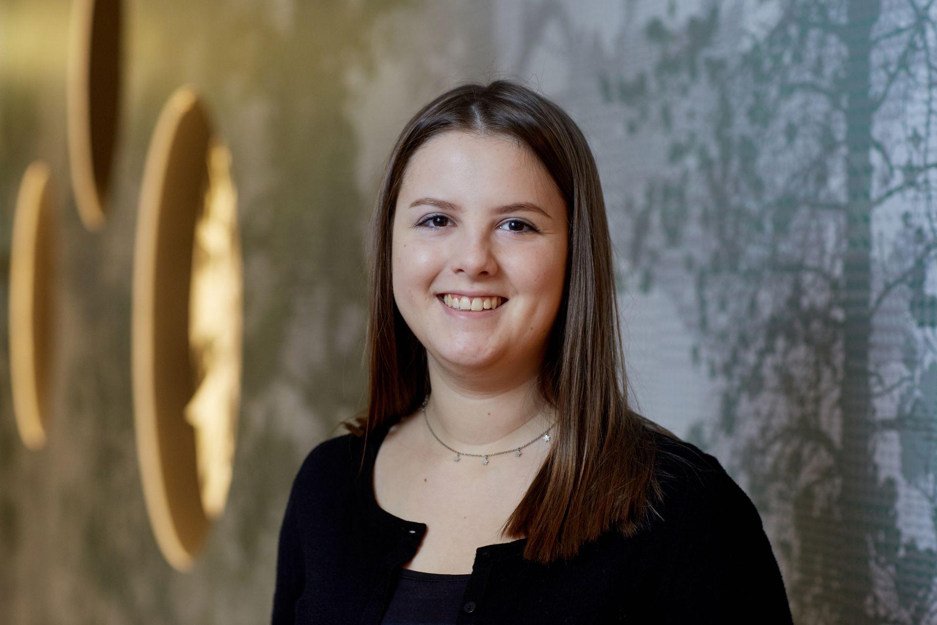Greta Rösner